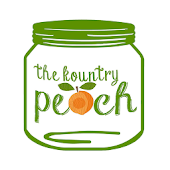 The Kountry Peach