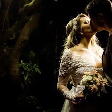 Wedding photographer César Cruz (cesarcruz). Photo of 30.09.2017