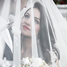 Wedding photographer Martynas Galdikas (martynas). Photo of 05.09.2017