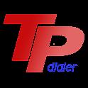 Telephony Dialer icon
