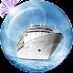 Boat Watch Download on Windows
