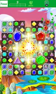 Tải Game Diamond Quest