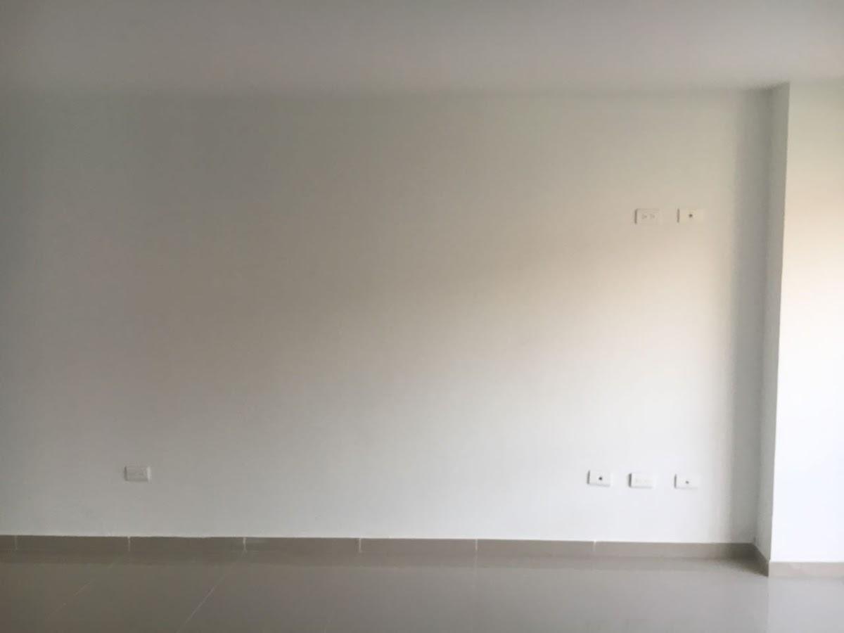 apartamento en venta las cometas 679-20382