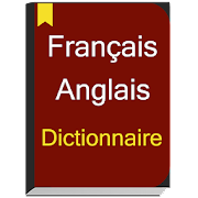 French to English dictionary & French Translator