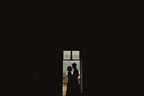 Wedding photographer Lee Allison (LeeAllison). Photo of 13.10.2017