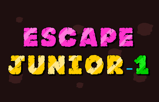 Escape Junior-1