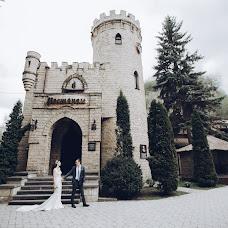 Wedding photographer Madina Kurbanova (MADONA). Photo of 25.07.2018
