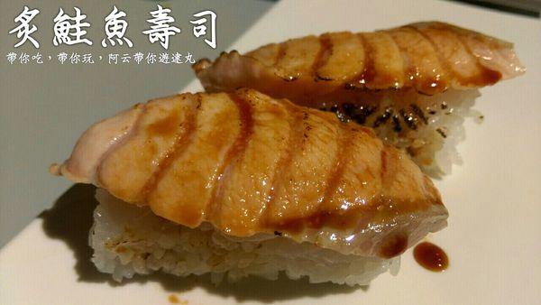 Toka東家和漢創作料理-日本料理無限暢食吃到飽