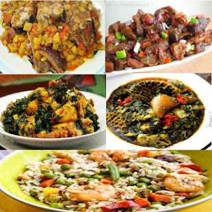 Download nigerian foods recipes for pc windows and mac apk 10 download nigerian foods recipes for pc windows and mac apk screenshot 2 forumfinder Image collections