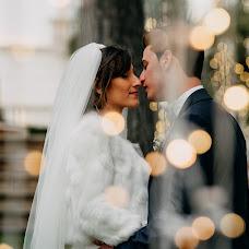 Wedding photographer Gianni Lepore (lepore). Photo of 18.12.2018