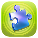 Jigsaw Puzzle Online icon