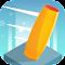 Fidget Stick file APK Free for PC, smart TV Download