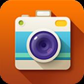Photo Editor Camera