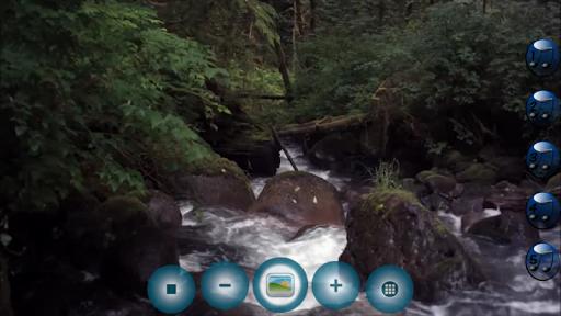 玩免費生活APP|下載自然瞑想 app不用錢|硬是要APP