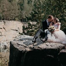 Wedding photographer Aleksandr Zborschik (zborshchik). Photo of 05.10.2017