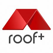 Roof Plus