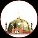 Faizan-e-NAZIR icon