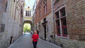 Curious Bruges thumbnail