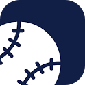 Yankees Baseball: Live Scores, Stats, Plays, Games icon