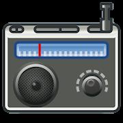 Radio FM Germany