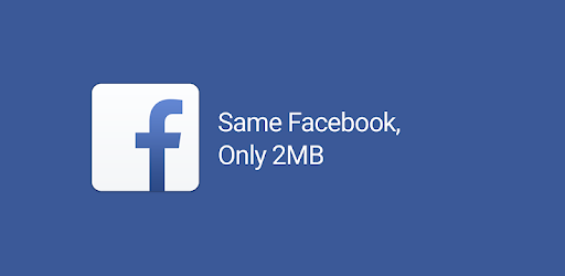 facebook app download 2g mobile