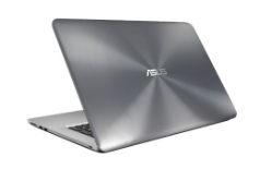 ASUS X756UB Drivers  download