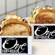 Original Street Sandwich