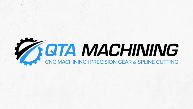 QTA Machining