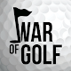 Download War Of Golf For PC Windows and Mac