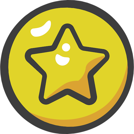 Gold Coin Slot 博奕 App LOGO-APP開箱王
