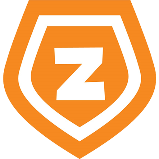 Zookal Test Prep - Apps on Google Play