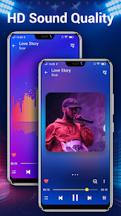 Music Player – Audio Player APK Download 3