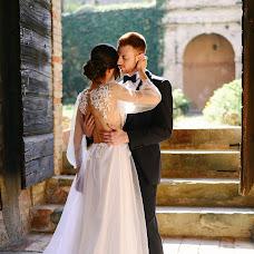 Wedding photographer Elena Gladkikh (EGladkikh). Photo of 31.05.2017