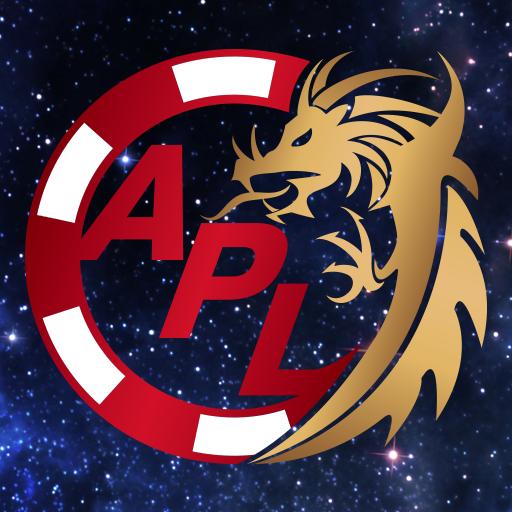 Play APL Best Poker App Texas Holdem Omaha Tourney