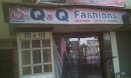 Q & Q Fashion's photo 1