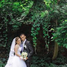 Wedding photographer Roman Sukhoveckiy (Rome). Photo of 19.09.2014