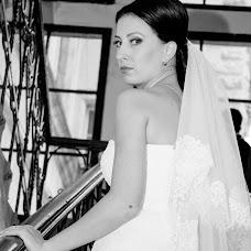 Wedding photographer Aleksandr Gudak (GUDAK1). Photo of 11.11.2015