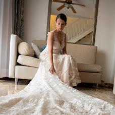 Wedding photographer Fatima Alcala (fatimaal). Photo of 27.02.2018