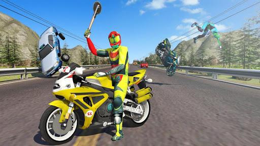 Download Bike Wars MOD APK 5