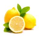 Lemon Call Taxi icon
