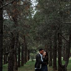 Wedding photographer Nikolay Kireev (NikolayKireyev). Photo of 13.06.2018