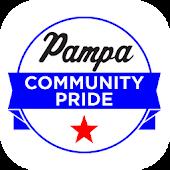 Pampa Community Pride