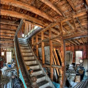 barn_stairs _revised.jpg