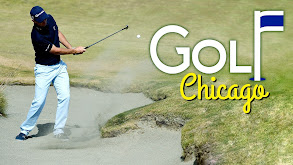 Golf Chicago thumbnail