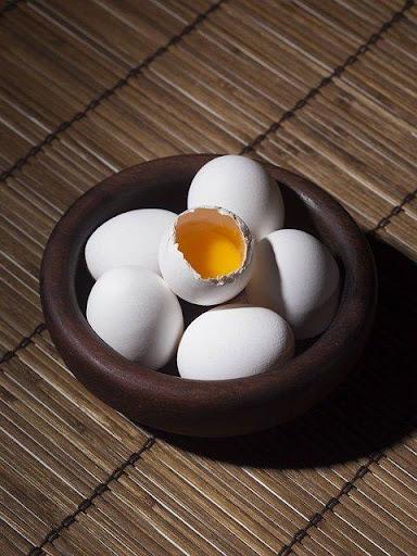Egg Wallpapers