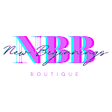 New Beginnings Boutique icon