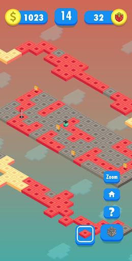 Maze Adventure 1.31 screenshots 6