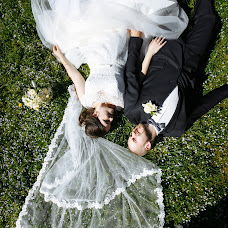 Wedding photographer Evgeniy Timofeev (dissx). Photo of 27.07.2017
