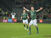 Les transferts sortants d'Anderlecht font feu de tout bois depuis trois mois