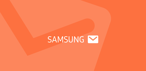 Experience powerful and Reliable email client on your Galaxy.